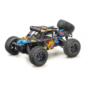 ABSIMA SAND BUGGY 1:14 4WD RTR