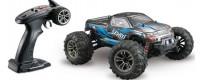 Absima Spirit   X Truck   Racer 1:16