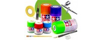 RC Inks & Accessories