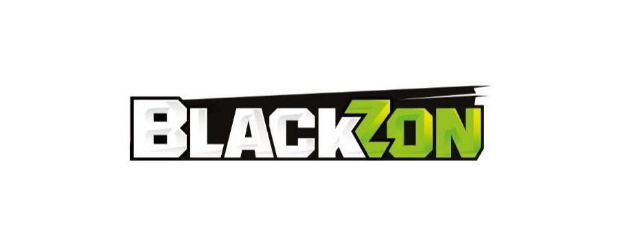 BLACKZON