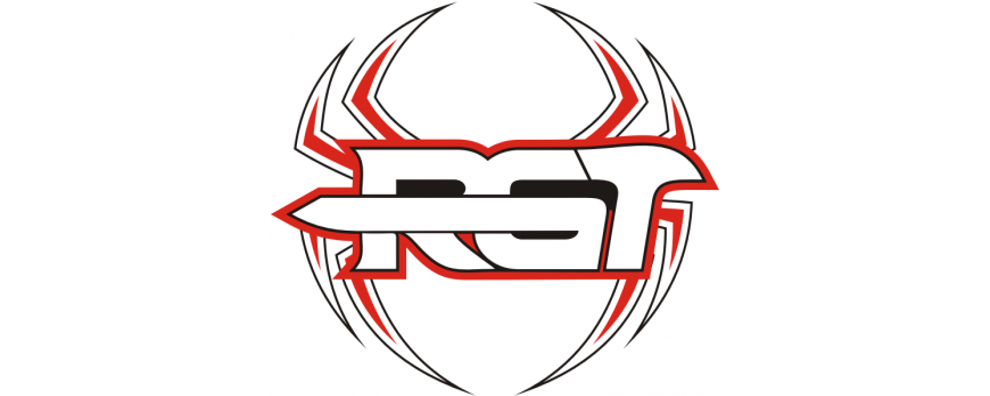 RGT Racing
