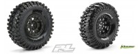 Tires Scale and Crawler