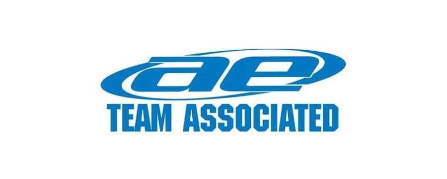 Peças - Team Associated