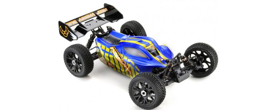 AB2.8 BL 1/8 4WD