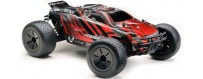 """Truggy """"AT2.4"""" 4RD RTR 1:10 EP"""