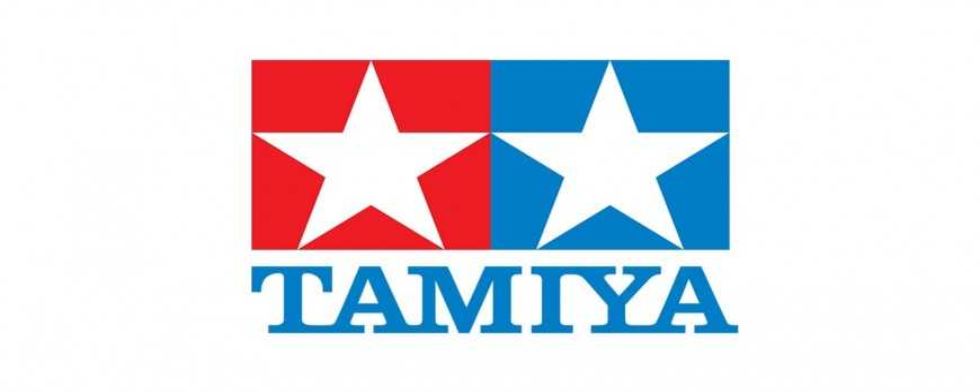 Peças - Tamiya