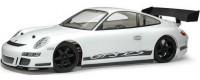 Peças - HPI - Sprint 2 Flux w/ Porsche 911 GT3 RS